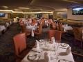 el_cortez_las_vegas_restaurant