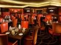 el_cortez_las_vegas_restaurant2