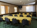 emerald_suites_south_conference_room