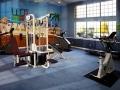 emerald_suites_south_gym