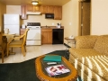 emerald_suites_south_living_room