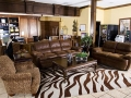 emerald_suites_south_lobby