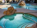 emerald_suites_south_pool