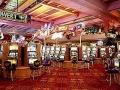 excalibur_las_vegas_casino
