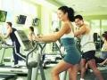 excalibur_las_vegas_gym