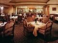 excalibur_las_vegas_restaurant