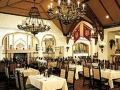 excalibur_las_vegas_restaurant2