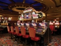 fiesta_henderson_casino