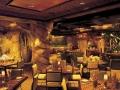 fiesta_henderson_restaurant