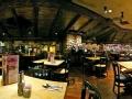 fiesta_henderson_restaurant2