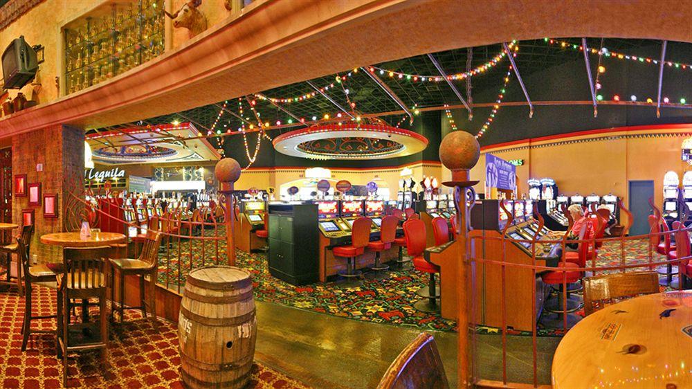 La Fiesta Casino Las Vegas