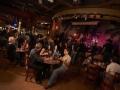 fiesta_rancho_las_vegas_bar