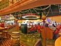 fiesta_rancho_las_vegas_casino