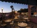 fiesta_rancho_las_vegas_restaurant