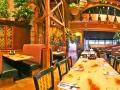 fiesta_rancho_las_vegas_restaurant2