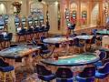 flamingo_las_vegas_casino