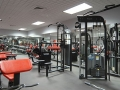 flamingo_las_vegas_gym