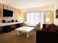 flamingo_las_vegas_living_room