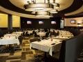 flamingo_las_vegas_restaurant