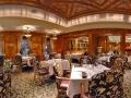 flamingo_las_vegas_restaurant2