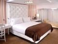 flamingo_las_vegas_room