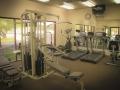 fortune_hotel_las_vegas_gym