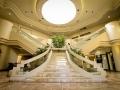 fortune_hotel_las_vegas_lobby