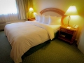 fortune_hotel_las_vegas_room