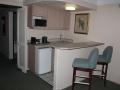 fortune_hotel_las_vegas_room3