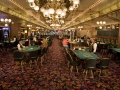 four_queens_las_vegas_casino