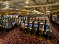four_queens_las_vegas_casino2