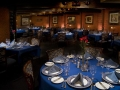 four_queens_las_vegas_restaurant2