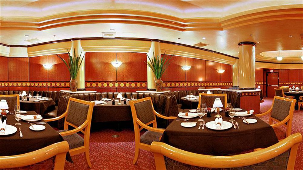 Best Restaurant In Fremont Las Vegas