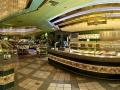 fremont_hotel_las_vegas_buffet