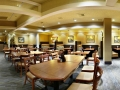 fremont_hotel_las_vegas_cafe
