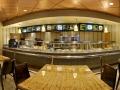 fremont_hotel_las_vegas_cafe2