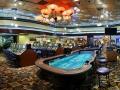 fremont_hotel_las_vegas_casino