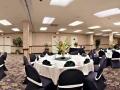 fremont_hotel_las_vegas_conference_room