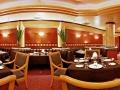 fremont_hotel_las_vegas_restaurant