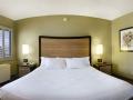 fremont_hotel_las_vegas_room