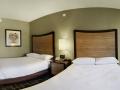 fremont_hotel_las_vegas_room2