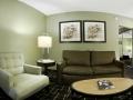 fremont_hotel_las_vegas_room3