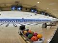 gold_coast_las_vegas_bowling