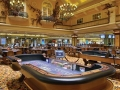 gold_coast_las_vegas_casino