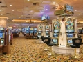 gold_coast_las_vegas_casino2