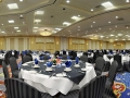 gold_coast_las_vegas_conference_room