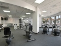 gold_coast_las_vegas_gym