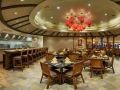 gold_coast_las_vegas_restaurant