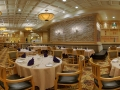 gold_coast_las_vegas_restaurant2