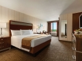 gold_coast_las_vegas_room